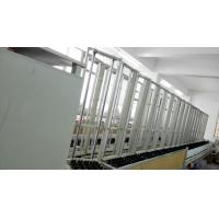 Zhongshan Transit Wright Lighting Co., Ltd.