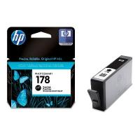 HP 178 Photo Ink Cartridge (CB317HE) Manufactures
