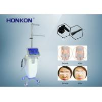 Buy cheap Massage Skin Muscles Technology Medical Machine for Body Breast Beautifying from wholesalers