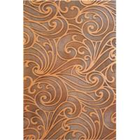 3d carved wall board decorative acoustic wall panels/ceiling panel Manufactures