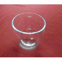 Buy cheap Low Form Quartz Crucibles from wholesalers