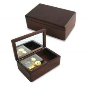 China music box,wooden box,watch box,jewelry set box,gift box,wall art on sale
