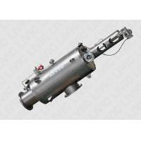 China Ultra Fine Automatic Self Cleaning Filter 50-3000m³/H For Underground Water Treatment wholesale
