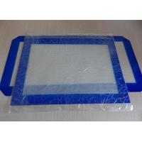 extra large silicone baking mat Manufactures