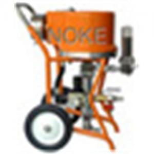 China Pneumatic paint sprayer,airless sprayer on sale