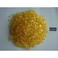 Alcohol Soluble Polyamide Resin DY-P202 Used In Gravure Printing Inks