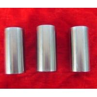 China Auto engine parts 6BTAA piston pin wholesale