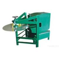 Buy cheap Circular Shear, Circular Cutting Machine, Round Slitting Machine from wholesalers