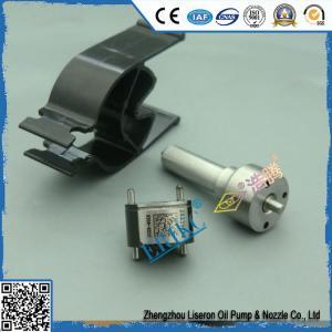 Delphi oil pressure common rail injector repair kits 7135-654 , ERIKC ford transit steering rack repair kits Manufactures