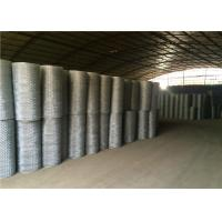 Pens And Enclousers Chicken Coops Chicken Wire Netting 1'' 3ft x 100ft Manufactures