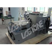 China 32KN Exciting Force Vibration Testing System For Battery Test With IEC Standard wholesale