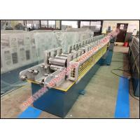 China Light Gauge Metal Stud Making Machine for Ceiling and Wall Framing of Steel Structure House on sale