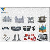 Buy cheap Plastic Mould For Car Parts And Automobile Plastic Parts Injection Mold from wholesalers