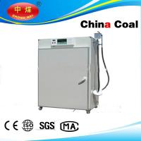 China 5280 computer completely automatic egg incubator wholesale