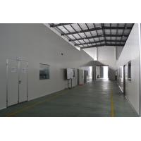 Robuster Quartz Co.,Ltd