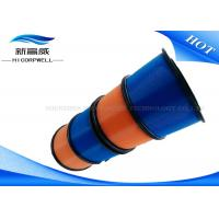 G657A1 MM 50 / 125 Fiber Cable Spool , 62.5 / 125 Fiber Optic Fabric FO Cables