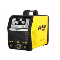 Digital DC MIG Welder MIG270DF With Separated Wire Feeder Structure Manufactures