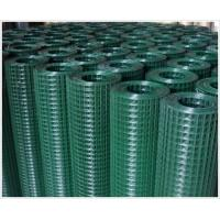 China Galvanized metal farm fence,welded wire mesh sheet,steel wire mesh/concrete reforcement wire mesh on sale