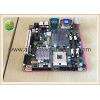 China 4450728233 ATM Parts ACG Kingsway Motherboard For NCR SelfServ 22e 445-0728233 wholesale