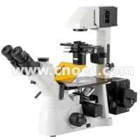 Reflected Fluorescence Biological Microscope Laboratory A16.0900 Manufactures