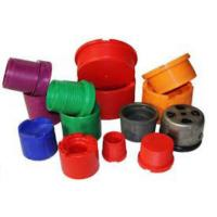 High quality Plastic Tubing Thread Protector  with ISO Manufactures
