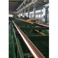 copper drainage tube, copper pipe Manufactures