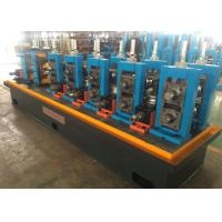 China ERW tube mill / ERW pipe mill on sale