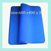 silicone mats for baking ,large silicone mats Manufactures
