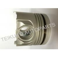 China Pistons for ISUZU 10PE1 Engine Parts with High Performance Trucks Diesel Engine Parts on sale
