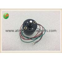 3 Months Warranty NMD ATM Spare Parts NC301 Cassette Pusher Motor A006709 Manufactures