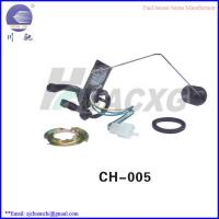 fuel tank motorcycle spare parts Oil Sensors