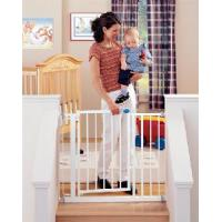 Baby Safety Gate Manufactures