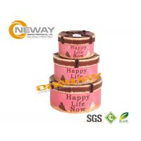 Cracker Custom Paper Food Boxes Of Printed Disposable Kraft Paper Boxes Manufactures