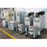 China Energy Serving Vibration Testing Systems For Battery UL2054 And IEC 62133 wholesale