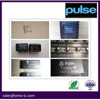 Interface IC T1012T Capacitive Touch Sensors One-Channel Touch Sensor IC Atmel Manufactures