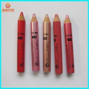 Eyebrow pencil Manufactures