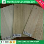 Vinyl flooring Wear-Resistant Smooth surface Wood Look Ceramic Floor Tile Manufactures