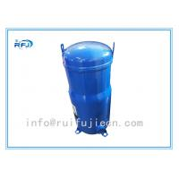 China Performer Piston Refrigeration Compressor For Air Conditionary SH161 R404A/ R134A/R22 CE, ROHS on sale