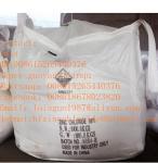 Industry grade Ammonium Chloride,China popular hot sale Ammonium Chloride,99.5%min Industry grade Ammonium Chloride Manufactures