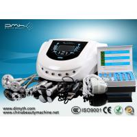6 in 1 110V / 220V At Home Microdermabrasion Machine For Remedial Whelk / Acne Manufactures