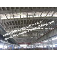 Hot Galvanized Structural Steel Fabricator in China and Prefabricated House Chinese Supplier Manufactures