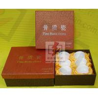 Cardboard Handmade Jewelry Box For Rings , Jewelry Paper Boxes Manufactures