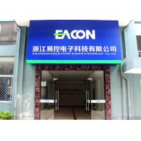 ZHEJIANG EACN ELECTRONIC TECHOLOGY CO.,LTD
