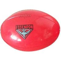 China PVC Inflatable Volleyball Beach Balls With KFC Printing For Gift EN71 on sale