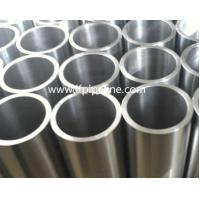 2016 top quality alloy tube pipe alloy steel pipe manufacturer from China Manufactures