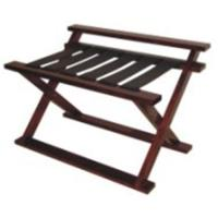 Wooden Luggage Rack Manufactures