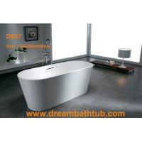 Quality Bathtub for sale