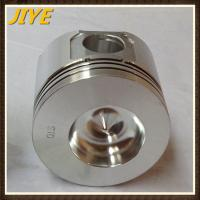 China 4D94 piston, engine piston for komatsu wholesale