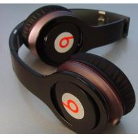 China Monster Beats by Dr.Dre SOLO HD Headphone with Controltalk wholesale