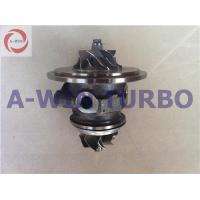 Isuzu NPR GT2256MS 704136-0003 Turbo Cartridge 431876-0145 Auto Diesel Supercharger Manufactures